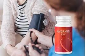 Avormin - forum - test - kaufen