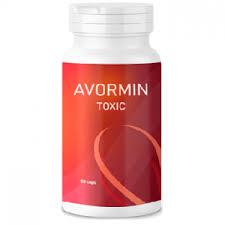 Avormin - gegen Parasiten - bestellen - comments - preis