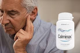 Calminax - Bewertung - Amazon - erfahrungen