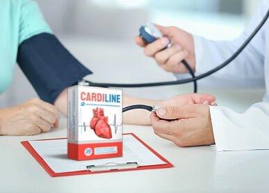Cardiline - Nebenwirkungen - Aktion - kaufen