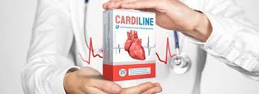 Cardiline - für Bluthochdruck - Amazon - Deutschland - preis