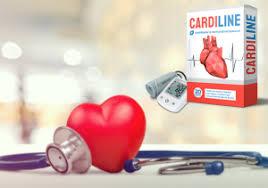 Cardiline - inhaltsstoffe - bestellen - comments