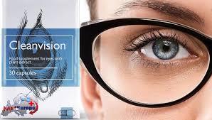 Cleanvision - besseres Sehvermögen - bestellen - comments - Nebenwirkungen