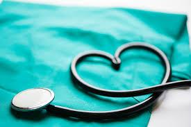 Kurzinformationen für Patienten - KiP