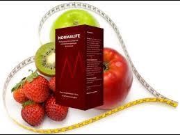 Normalife - für Bluthochdruck - forum - test - in apotheke