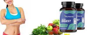 Nutra Digest - preis - Deutschland - Nebenwirkungen