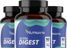 Nutra Digest - test - in apotheke - Amazon
