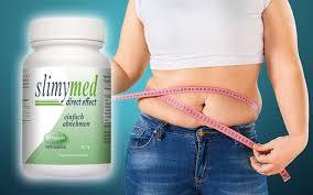 Slimymed - zum Abnehmen - preis - Bewertung - erfahrungen