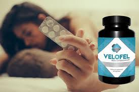 Velofel - für die Potenz - forum - test - anwendung