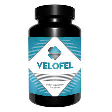 Velofel - für die Potenz - preis - kaufen - in apotheke