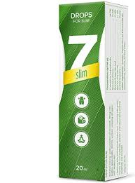 7slim - Amazon - in apotheke - Aktion