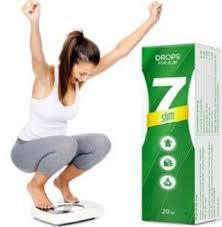 7-Slim Active - zum Abnehmen - Nebenwirkungen - preis - kaufen