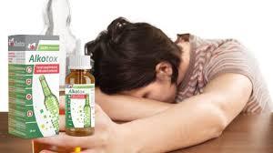 Alkotox - kaufen - bestellen - inhaltsstoffe
