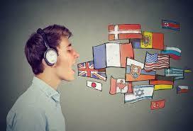 Alpha Lingmind - Fremdsprachen lernen - forum - test - Bewertung