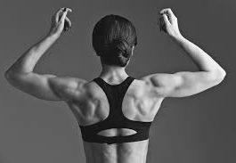 Amarok - auf Muskelmasse - erfahrungen- kaufen - bestellen