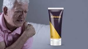Arthrolon - preis - anwendung - in apotheke