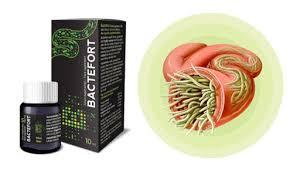 Bactefort – inhaltsstoffe – Nebenwirkungen – bestellen