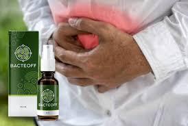 Bacteoff – gegen Parasiten - preis – anwendung – in apotheke