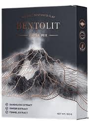Bentolit – zum Abnehmen - Deutschland – erfahrungen – kaufen