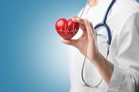 Cardiol – anwendung – Deutschland – Aktion