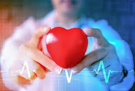 Cardiol – für Bluthochdruck - comments – kaufen – bestellen