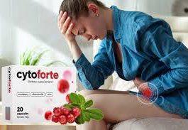 Cyto Forte – Bewertung – anwendung – in apotheke