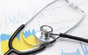 Dianol – für Diabetes - Deutschland – Bewertung – anwendung