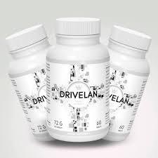 Drivelan Ultra – für die Potenz - inhaltsstoffe – Nebenwirkungen – bestellen