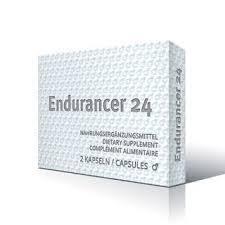 Endurancer24 – anwendung – in apotheke – forum