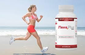 Flexa Plus Optima – Nebenwirkungen – Amazon – test