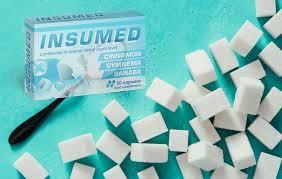Insumed – für Diabetes - Nebenwirkungen – Amazon – erfahrungen