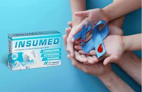 Insumed – für Diabetes - bestellen – in apotheke – forum