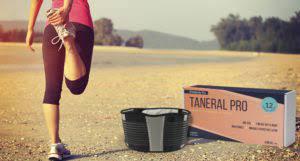 Taneral Pro - Forum - Bestellung - Amazon Store - Preis