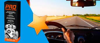 ProEngine Ultra - bessere Kraftstoffqualität - kaufen - Deutschland - in apotheke