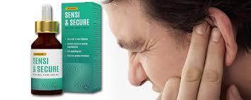 Auresoil Sensi & Secure – Nebenwirkungen – preis – kaufen
