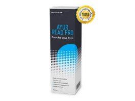 Ayur Read Pro – Bewertung – Aktion – test