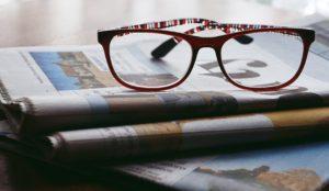 Ayur Read Pro – besseres Sehvermögen - anwendung – Nebenwirkungen – preis