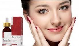 Dermolios – bei Hautproblemen - Bewertung – inhaltsstoffe – test
