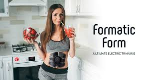 Formatic Form – erfahrungen – comment – anwendung
