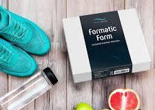 Formatic Form – zum Abnehmen - Bewertung – Aktion – forum