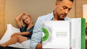 Getsize – Deutschland – bestellen – kaufen