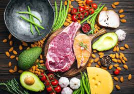 Keto Diet – Amazon – erfahrungen – Bewertung