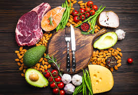 Keto Diet – in apotheke – forum – Nebenwirkungen
