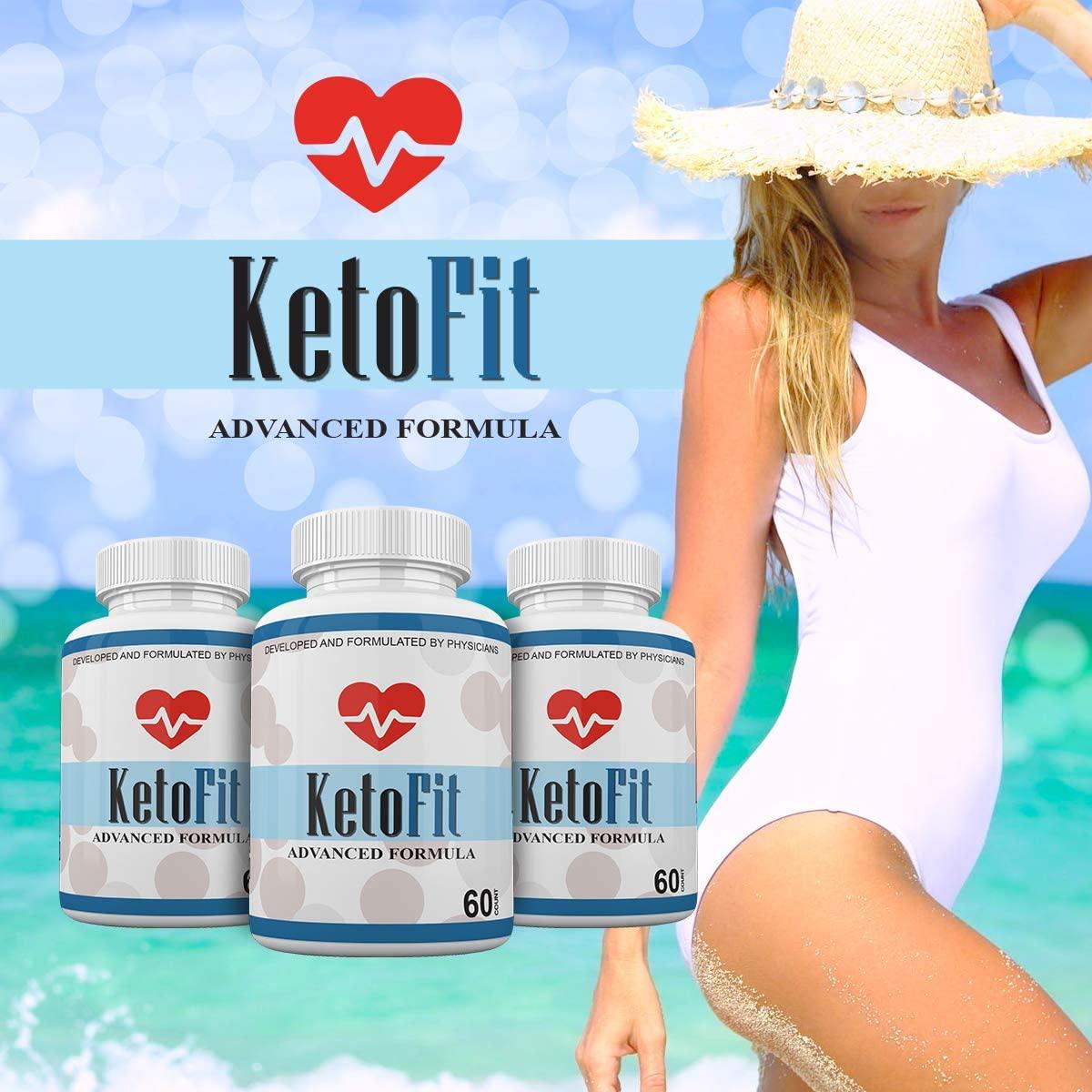 Ketofit – forum – Nebenwirkungen – Amazon