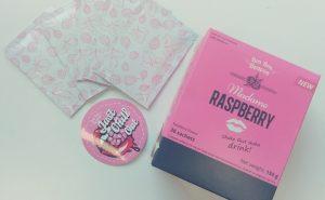 Madame Raspberry – zum Abnehmen - preis – Nebenwirkungen – Amazon