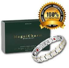 MagniCharm Bracelet - Magnetarmband - Deutschland - in apotheke - bestellen