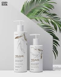 Mikobelle – für das Haarwachstum - bestellen – erfahrungen – inhaltsstoffe