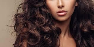 Mikobelle – für das Haarwachstum - test – in apotheke – forum