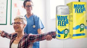 Moveflex – in apotheke – forum – Nebenwirkungen