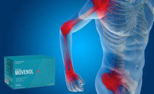 Movenol - Deutschland - Nebenwirkungen - Aktion